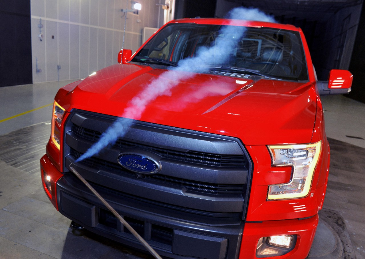 2017 Ford F-150 for sale seattle washington