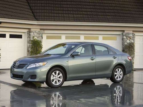great deals on pre-owned sedans seattle washington area