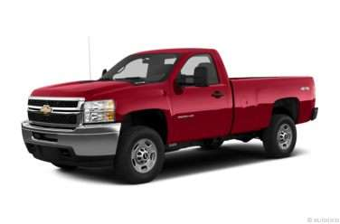 good deals on used trucks seattle washington