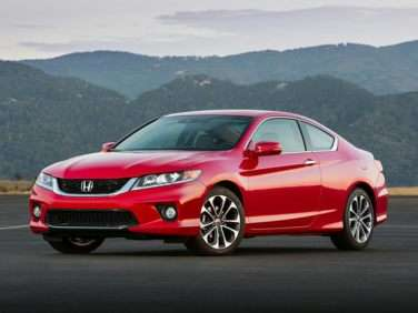 good deals on used honda vehicles seattle washington area