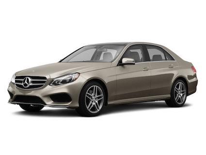 good deals on used mercedes benz seattle washington area