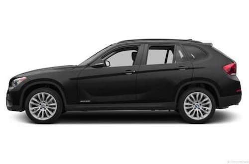 great deals on used bmw cars seattle washington