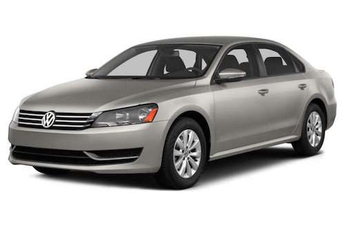 best deals on used sedans seattle washington area