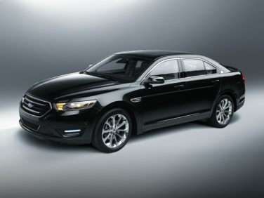 good deals on used ford taurus seattle washington area
