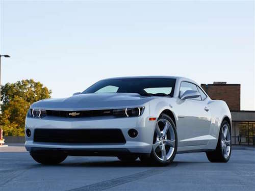 greats deal on used sports cars seattle washington