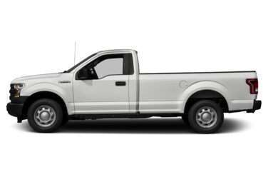 good deals on ford f-150 seattle washington area