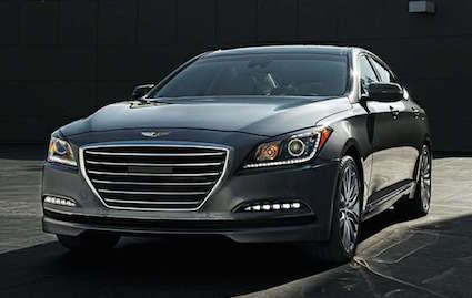 good deals on used hyundai vehicles seattle washington area