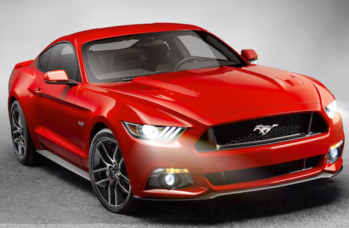 best deals on used ford mustang sports cars seattle washington area