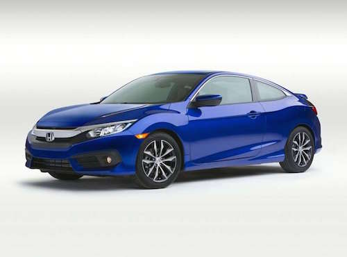 honda cars for cheap seattle washington area