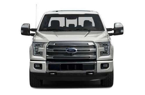 pre-owned ford transit f-150 for sale seattle washington area