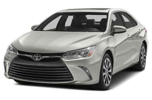 great deals on used toyota cars seattle washington area