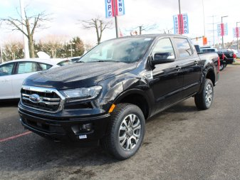 2019 ford ranger xl for sale krikland washington