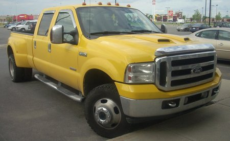 2005 ford f350 supercab xl for sale in seattle washington