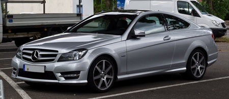 2015 mercedes benz c300 for sale in seattle washington