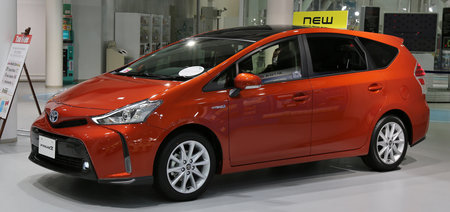 2015 toyota prius two for sale in seattle washington