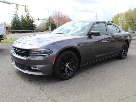 used dodge charger sxt plus for sale in renton washington