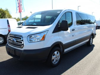 2017 ford transit wagon 350 xlt for sale kent washington