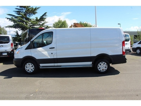 2015 ford transit t-250 for sale in renton washington