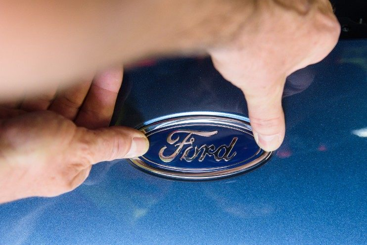 great deals on used ford escapes in seattle