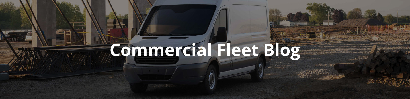 ford commercial fleet renton seattle bellevue washington
