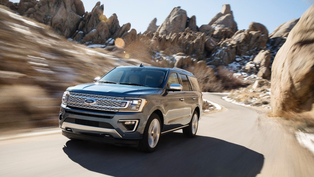 2018 ford expedition for sale seattle washington