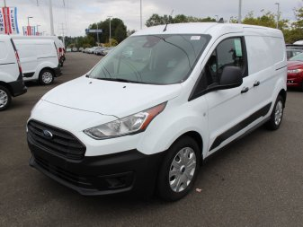 2019 ford transit connect for sale kent washington