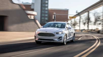 2019 ford fusion sport for sale bellevue seatlle
