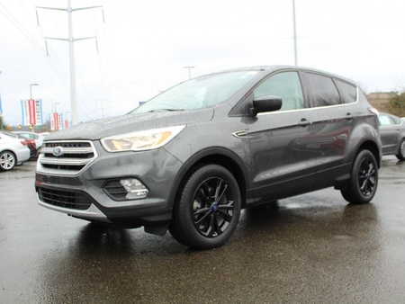 2017 ford escape se for sale in renton washington