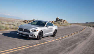 ford mustang hybrid for sale seattle washington