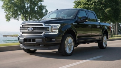 new 2019 ford f150 xl for sale in bellevue seattle wa