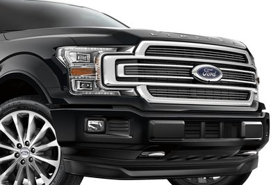 2019 ford f150 for sale seattle kirkland wa
