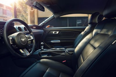 2019 ford mustang for sale seattle renton wa