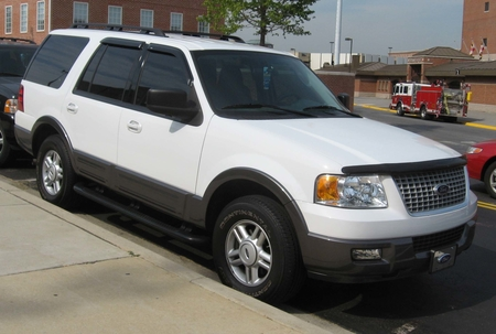 2003 ford expedition xlt for sale in renton washington