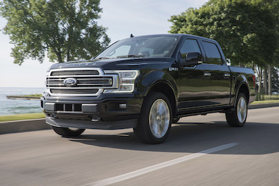 2019 ford f150 for sale in tacoma bellevue renton washington