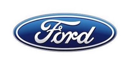 ford electric vehicles renton bellevue tacoma washington