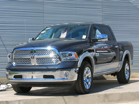 2013 dodge ram 1500 laramie for sale seattle washington