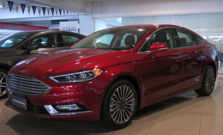 2017 ford fusion se for sale in seattle washington