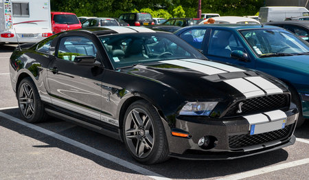 2014 ford mustang v6 for sale in seattle washington
