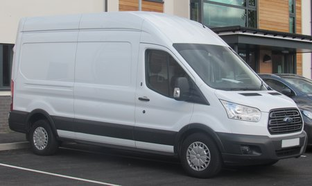 2017 ford transit t250 for sale in seattle washington