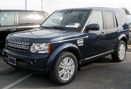 2011 land rover lr4 for sale in seattle washington