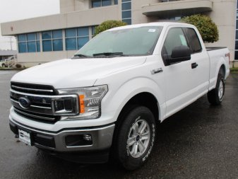 2019 ford f-150 for sale kent washington