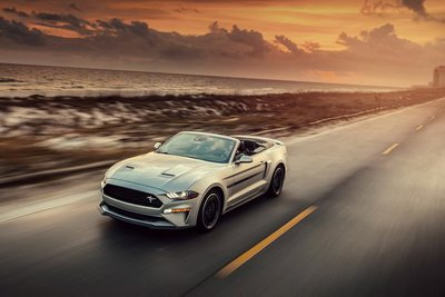 2019 ford mustang for sale seattle washington