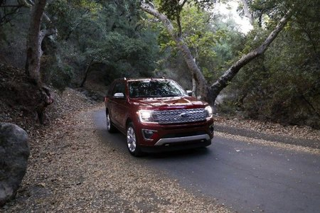 2017 ford expedition el xlt for sale in seattle washington