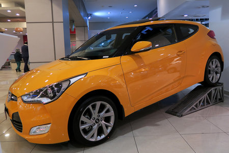 2016 hyundai veloster turbo for sale in seattle washington
