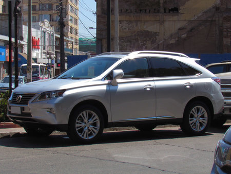 2014 lexus rx 350 for sale in seattle washington