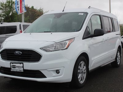 new ford transit connect wagons for sale tacoma renton seattle washington