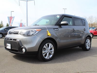 used kia soul best price renton tacoma washington