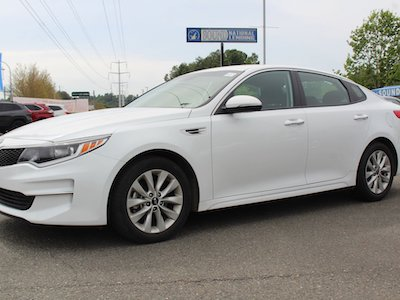 used kia optima in seattle renton tacoma washington