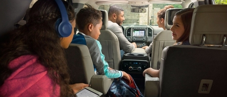 2019 ford expedition for sale seattle bellevue wa