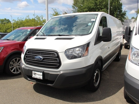 2017 ford transit van t250 for sale in renton washington